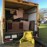 Junk Removal | Trash Removal Company in Vancouver | Same Day Service Available‎